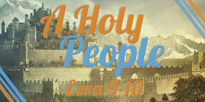 A_holy_people
