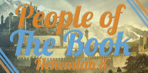 People_of_the_book